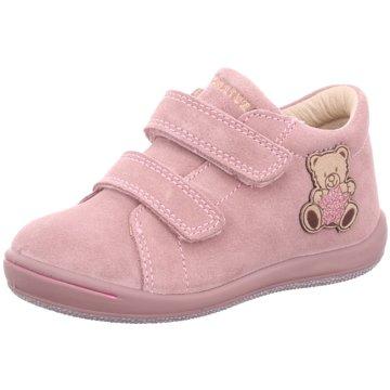 Imac Kleinkinder Mädchen rosa