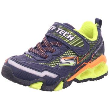 Skechers Sneaker Low -