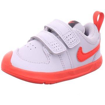 Nike Kleinkinder MädchenPICO 5 - AR4162-004 weiß