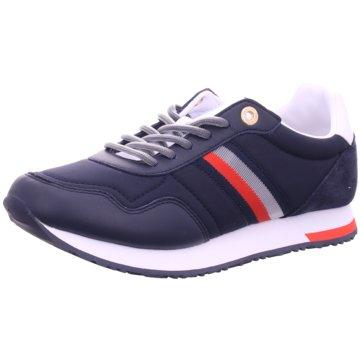Tommy Hilfiger Sneaker Low -