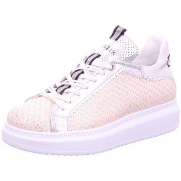 CAFèNOIR Sneaker LowDE9230 beige