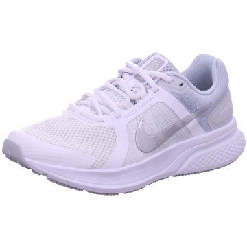 Nike RunningRUN SWIFT 2 - CU3528-105 -
