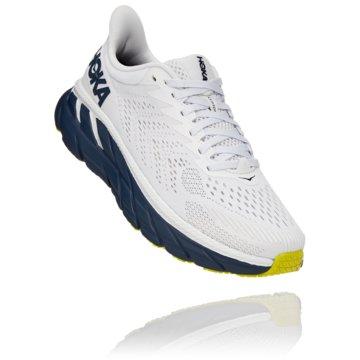 Hoka RunningW CLIFTON 7 - 1110509 blau