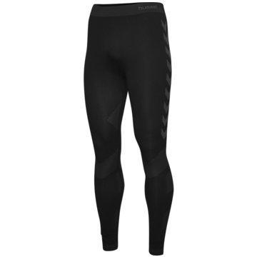 Hummel Lange Unterhosen -
