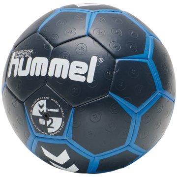 Hummel HandbällehmlENERGIZER HB - 204156 blau