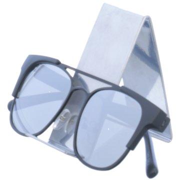 Quay Brillen grau