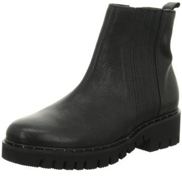 597245809d11 Gabor Sale - Damen Chelsea Boots reduziert online kaufen   schuhe.de