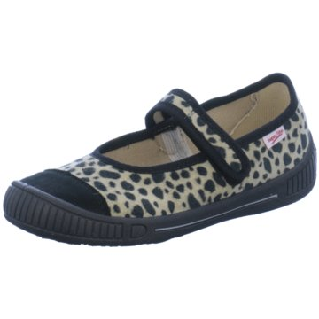 Superfit Spangenschuh animal