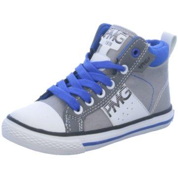 Primigi Sneaker High grau