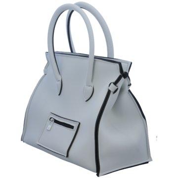 Save My Bag Taschen grau