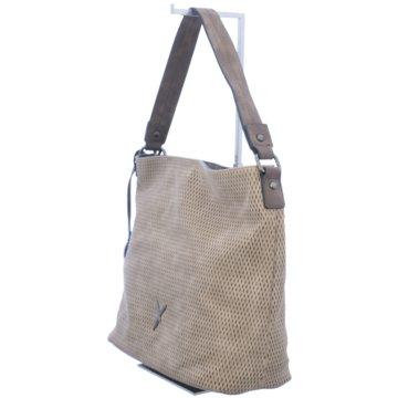 Suri Frey Taschen beige
