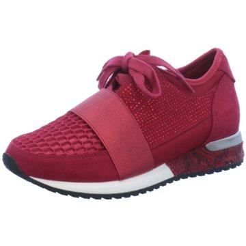 La Strada Sneaker rot