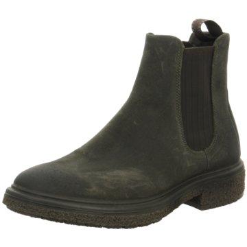 Ecco Chelsea Boots für Herren günstig online kaufen  