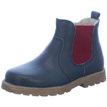 Kinderschuhe im Sale jetzt reduziert online kaufen   schuhe.de caf419983e