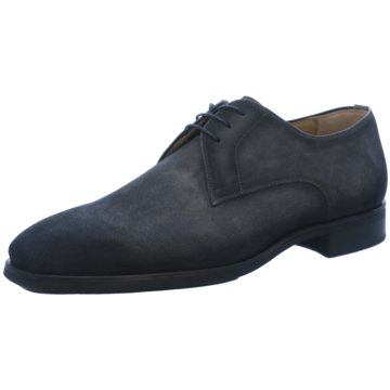 Magnanni Business grau