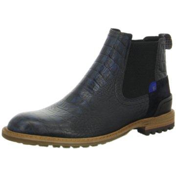 Floris van Bommel Chelsea Boots für Herren online kaufen   schuhe.de c384700e39