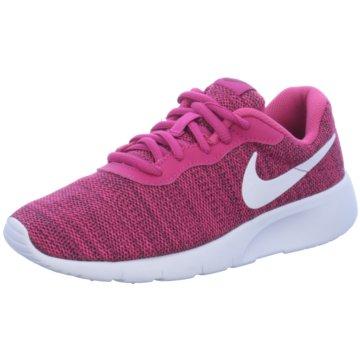 Nike Sneaker Low pink