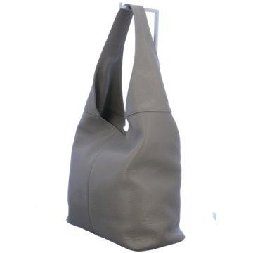 Maxima Taschen grau