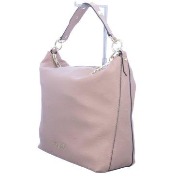Guess Taschen rosa