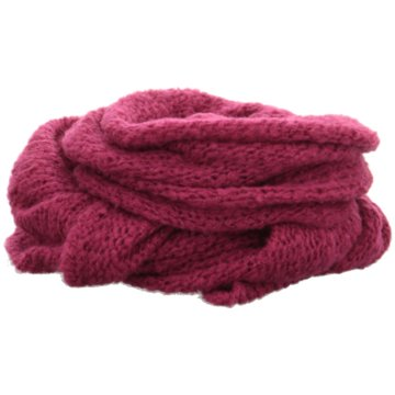 Rosenberger Tücher & Schals rot