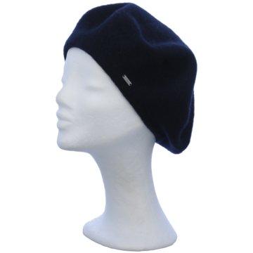 Barts Mütze Damen blau