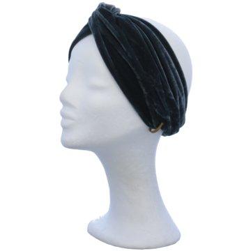 Barts Stirnbänder Damen grau