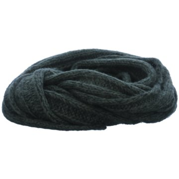 Barts Tücher & Schals grün