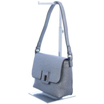 merch mashiah Taschen grau