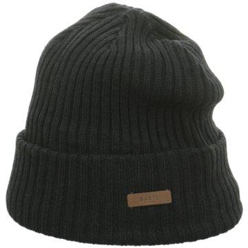 Barts Hüte, Mützen & CapsWilbert Turnup blau