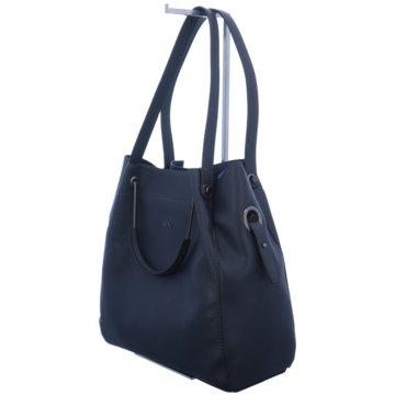 c1f4bb989eeb0 Taschen im Online Shop jetzt günstig kaufen