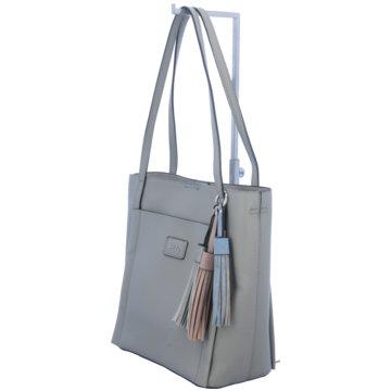 ara Taschen grau