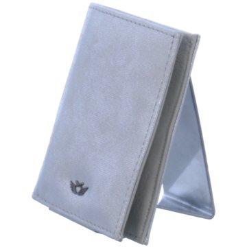 Fritzi aus Preußen Geldbörse grau