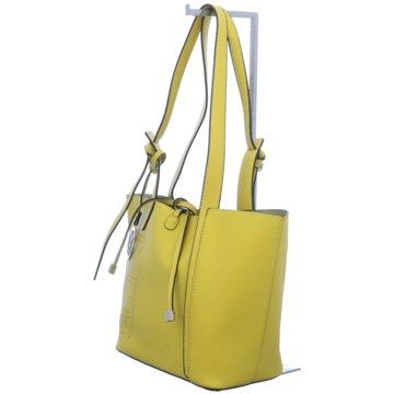Suri Frey Taschen gelb