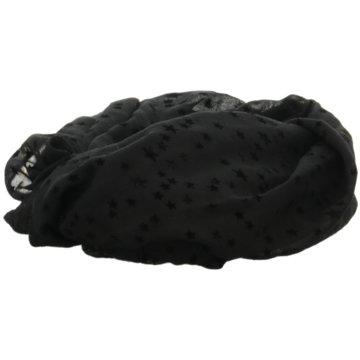Codello Tücher & Schals schwarz