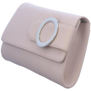 Unisa Taschen grau