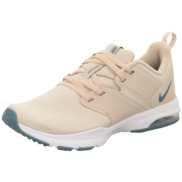 Nike Top Trends Sneaker beige