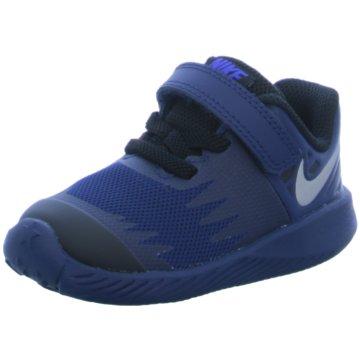 bcfa43051320 Baby Schnürschuhe für Mädchen online kaufen   schuhe.de