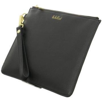 Katie Loxton Taschen schwarz