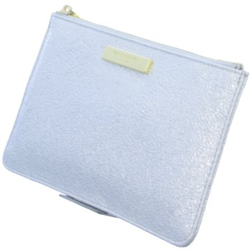 Katie Loxton Taschen Damen grau