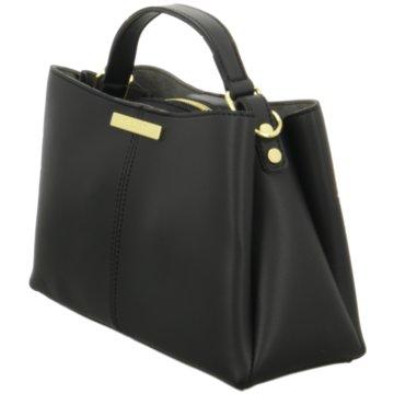 Katie Loxton Taschen Damen schwarz