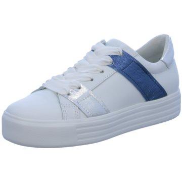 c0e57ce6fd30 Modische Sneaker für Damen online kaufen   schuhe.de