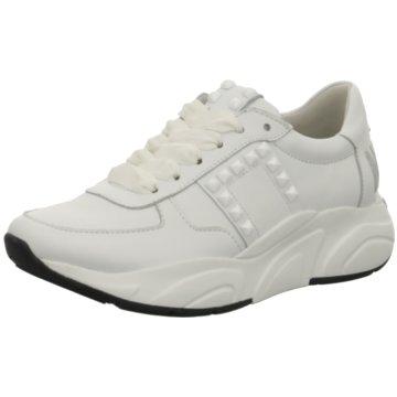 1abe132e23e3f2 Kennel   Schmenger Sneaker im Online Shop kaufen