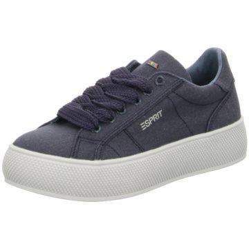 the best attitude 97450 abb64 Esprit Sale - Damen Sneaker reduziert | schuhe.de