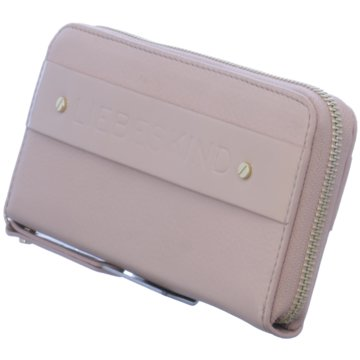 Liebeskind SoShopper /Sally Wallet Large