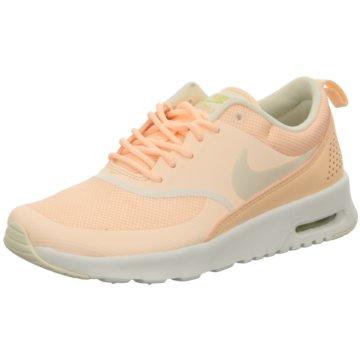 Sale Reduziert Nike Online Kaufen Damenschuhe Jetzt fg6yb7