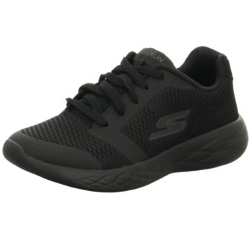Mode Billig SKECHERS Damen Burst Memory Foam Athletic