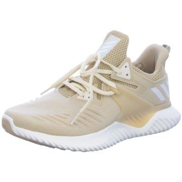 adidas Sneaker SportsAlphabounce Beyond 2 beige