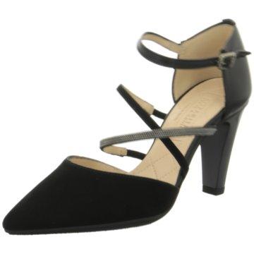 f03ddf41c4eb2b Hispanitas Schuhe Online Shop - Die neue Kollektion