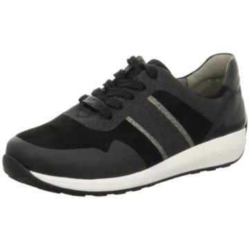 4cae105c02e8d7 ARA Schuhe für Damen günstig online kaufen