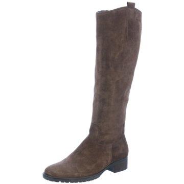 Gabor Stiefel für Damen jetzt günstig online kaufen   schuhe.de 0426faee4e